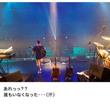 森 源太も使用するiPhoneケースが残り数点のみ発売中!